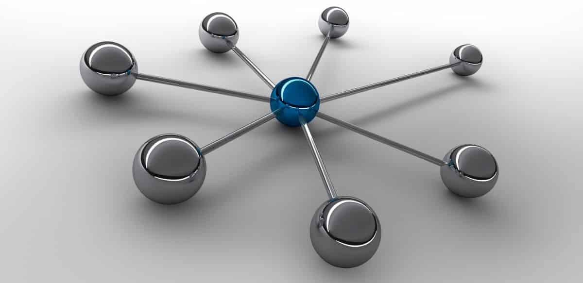 Programy na zamówienie, analizy biznesowe | LC Soft