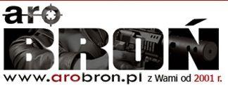 arobro_pl_logo