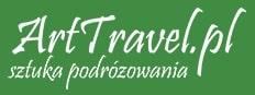 arttravel_pl_logo