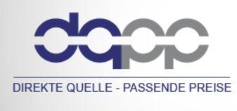 dqpp_logo
