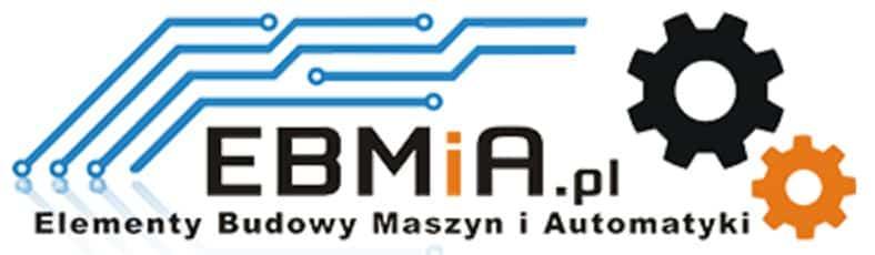 ebmia_logo_duze