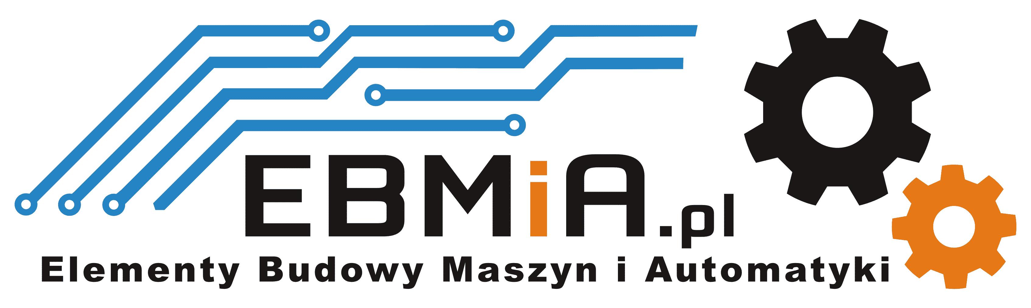 ebmia_pl_logo