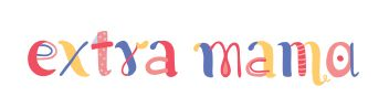 extramama_pl_logo