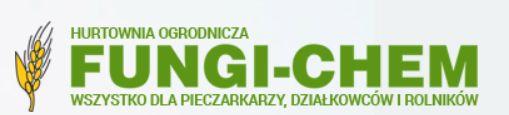 fungichem_pl_logo