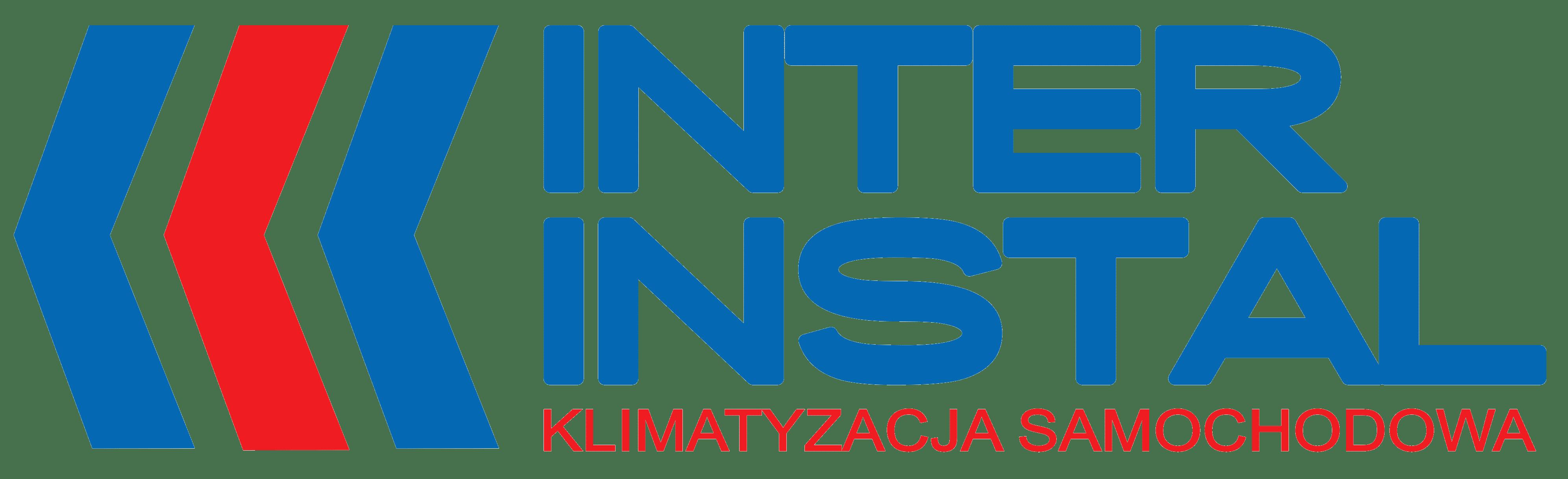 inter_instal_com_logo