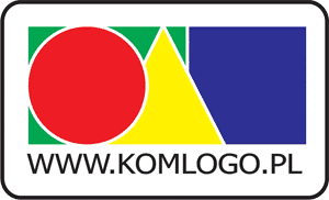 komlogo_pl_logo