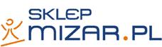 mizar_pl_logo