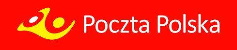 Zobacz wybrane funkcjonalności integracji z Elektronicznym Nadawcy Poczty Polskiej w programie do wydruku listów ProstaPaczka2