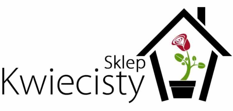 sklep-kwiecisty_pl_logo