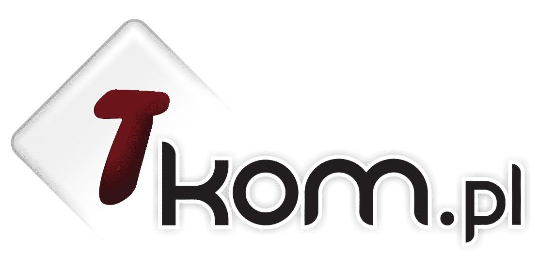tkom_pl_logo