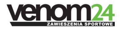 venom24_pl_logo