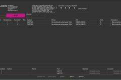 Subiekt nexo - kompletacja towaru z dokumentu