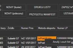 prostapaczka2_INPOST_zarzadzanie_listami