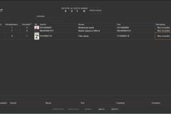 Sello - kompletacja towarów przed utworzeniem listu dla kuriera InPost