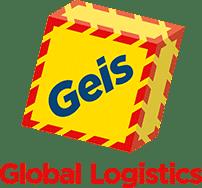 Zobacz funkcjonalności modułu GEIS